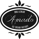 AMADO Ice Cream Factory