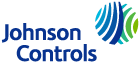 Johnson Controls International s.r.o.