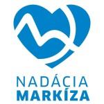 http://nadacia.markiza.sk