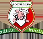http://www.bognarmaso.sk/lang/sk