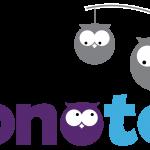 http://www.bonotoo.com/sk