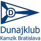 http://www.dunajklub.sk/