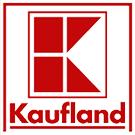 http://www.kaufland.sk/