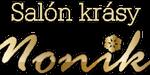 http://salonkrasymonika.sk/