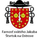 http://stvrtok.fara.sk/