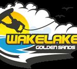 http://wakelake.sk/